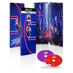 space-jam-a-new-legacy-4k-best-buy-exclusive-steelbook-us-import-draft.jpeg
