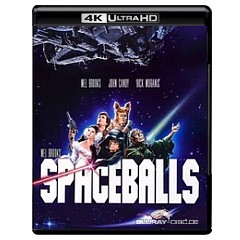 spaceballs-4k-us-import.jpg