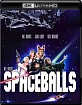 spaceballs-4k-us-import_klein.jpg