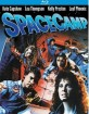 Space Camp (1986) (Region A - US Import ohne dt. Ton) Blu-ray