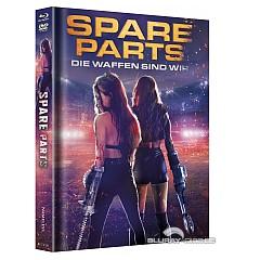 spare-parts-die-waffen-sind-wir-limited-mediabook-edition-cover-a--de.jpg