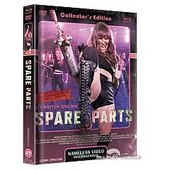 spare-parts-die-waffen-sind-wir-limited-mediabook-edition-cover-c--de.jpg