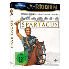 spartacus-100th-anniversary-collection.jpg