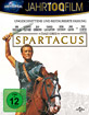 Spartacus (1960) (100th Anniversary Collection) Blu-ray