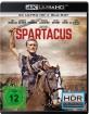 spartacus-1960-4k-4k-uhd-blu-ray-de_klein.jpg