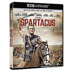 spartacus-1960-4k-60th-anniversary-edition-it-import.jpg