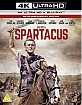 spartacus-1960-4k-60th-anniversary-edition-uk-import_klein.jpg