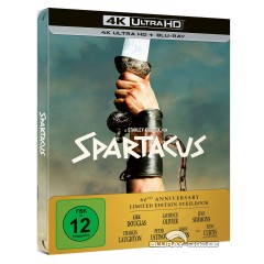 spartacus-1960-4k-limited-steelbook-edition-4k-uhd---blu-ray-final.jpg