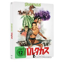 spartacus-1960-4k-limited-steelbook-edition-cover-japan-4k-uhd---blu-ray.jpg