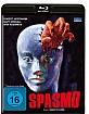 Spasmo (1974) Blu-ray