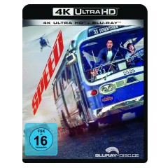 speed-4k-4k-uhd---blu-ray-de.jpg