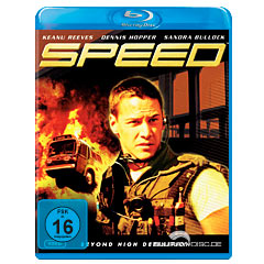 speed-DE.jpg