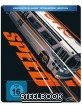Speed (Limited Steelbook Edition) Blu-ray