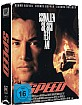 Speed (Tape Edition) Blu-ray