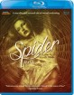 Spider (1991) (US Import ohne dt. Ton) Blu-ray
