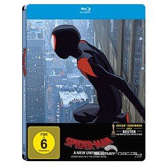 spider-man-a-new-universe-2d-steelbook.jpg