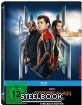Spider-Man: Far From Home 3D (Blu-ray 3D + Blu-ray) (Limited Ste