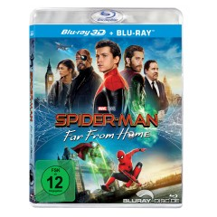 spider-man-far-from-home-3d-blu-ray-3d---blu-ray-1.jpg