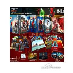 spider-man-far-from-home-3d-filmarena-wea-exclusive-edition-2-double-3d-lenticular-fullslip-xl-steelbook-cz-import.jpg