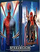 spider-man-far-from-home-3d-filmarena-wea-exclusive-edition-5b-lenticular-3d-magnet-steelbook-cz-import_klein.jpg
