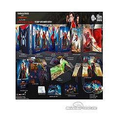 spider-man-far-from-home-4k-filmarena-wea-exclusive-edition-1-fullslip-xl-lenticular-3d-magnet-steelbook-cz-import.jpg
