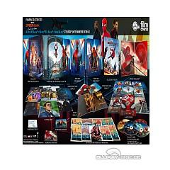 spider-man-far-from-home-4k-filmarena-wea-exclusive-edition-3-3d-lenticular-fullslip-xl-steelbook-cz-import.jpg