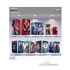 spider-man-far-from-home-4k-filmarena-wea-exclusive-edition-4-steelbook-maniacs-collectors-box-cz-import.jpg