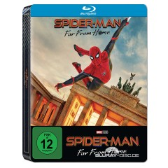 spider-man-far-from-home-limited-steelbook-edition-vorab.jpg