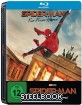 spider-man-far-from-home-limited-steelbook-edition-vorab_klein.jpg