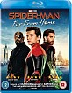 Spider-Man: Far From Home (UK Import ohne dt. Ton) Blu-ray