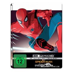 spider-man-homecoming-4k-limited-steelbook-edition-4k-uhd---blu-ray---uv-copy-2.jpg