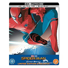 spider-man-homecoming-4k-zavvi-exclusive-limited-edition-illustrated-artwork-steelbook-uk-import-neu.jpg