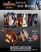 spider-man-homecoming-blufans-exclusive-56-limited-edition-double-lenticular-fullslip-steelbook-cn-import_klein.jpg