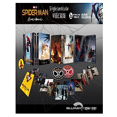 spider-man-homecoming-blufans-exclusive-56-limited-edition-single-lenticular-fullslip-steelbook-cn-import.jpg