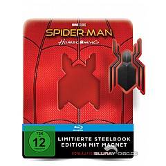 spider-man-homecoming-limited-steelbook-edition-inkl-magnet-de.jpg