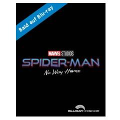 spider-man-no-way-home-steelbook-vorab.jpg