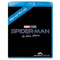spider-man-no-way-home-vorab.jpg