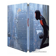 spider-man-un-nuovo-universo-esclusivo-spiderverse-steelbook-it-import.jpg