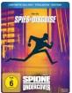 spione-undercover---eine-wilde-verwandlung-2019-limited-steelbook-edition_klein.jpg