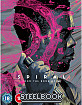 Spiral: From the Book of Saw 4K - Limited Edition Steelbook (4K UHD + Blu-ray) (UK Import ohne dt. Ton) Blu-ray