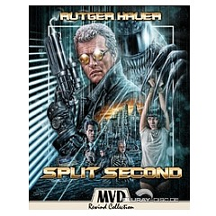 split-second-1992-collectors-edition-us-import.jpg