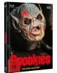 spookies---die-killermonster-limited-mediabook-edition-cover-a_klein.jpg