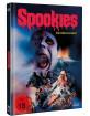 spookies---die-killermonster-limited-mediabook-edition-cover-b_klein.jpg