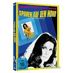 spuren-auf-dem-mond-limited-mediabook-edition-de.jpg