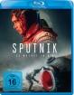 Sputnik - Es wächst in dir Blu-ray