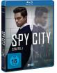 spy-city-2020---staffel-1--de_klein.jpg