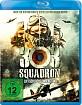 squadron-303---luftschlacht-um-england---de_klein.jpg