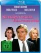 Staatsanwälte küsst man nicht Blu-ray