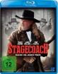 stagecoach---rache-um-jeden-preis_klein.jpg