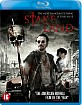 Stake Land (NL Import) Blu-ray